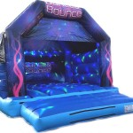 12ft-x-12ft-dance-and-bounce-a-frame-with-visor