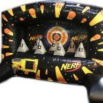 1.10ft-nerf-shooter-game